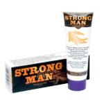 crema tratament penis marire erectie puternica si potenta
