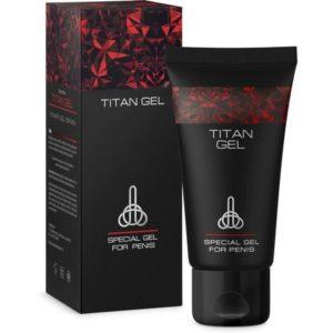 titan gel probleme erectie penis tratament erectie naturist