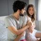 simptome ejaculare precoce si tratament ejaculare pentru prelungire act sexual